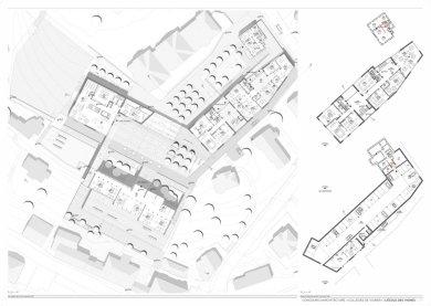 print A0_vigner_2