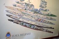 HMS Belfast Doyouspeaklondon lifestyle blog