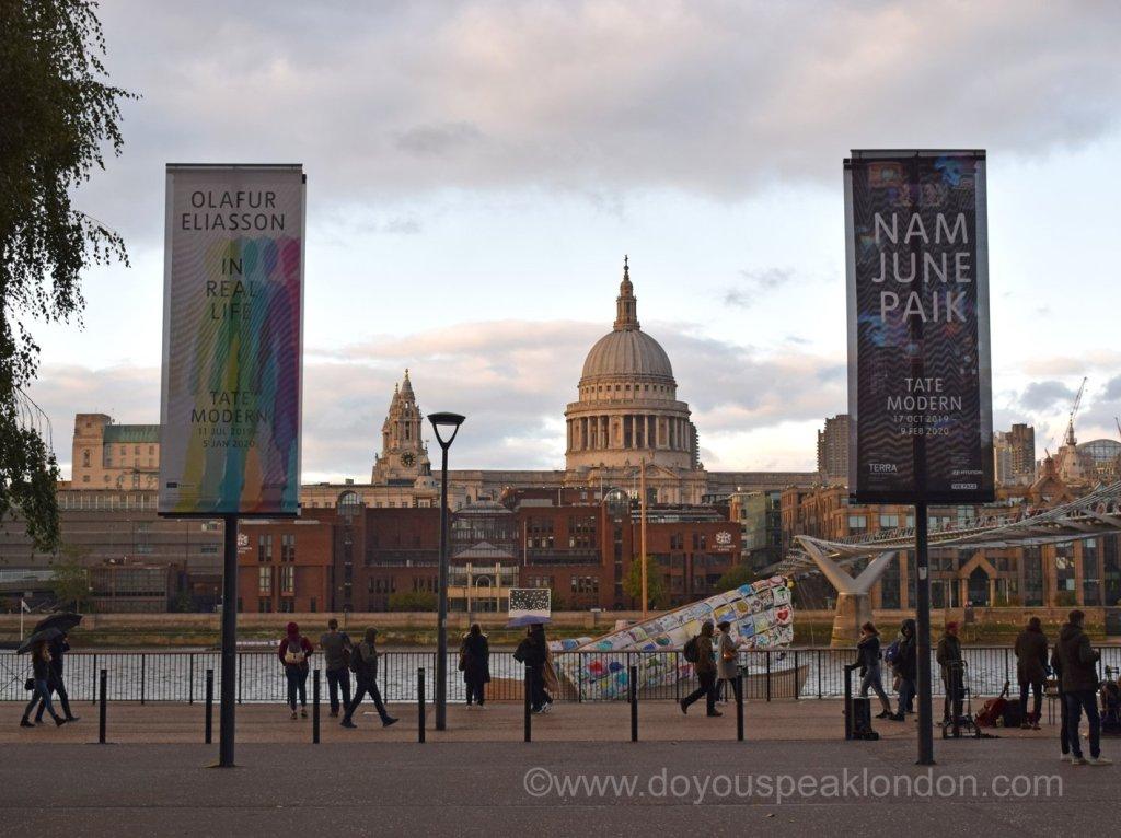 Doyouspeaklondon Lifestyle London Blog