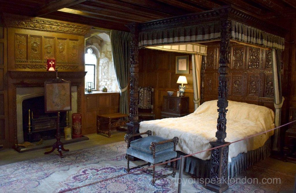 Hever Castle Doyouspeaklondon Lifestyle London Blog