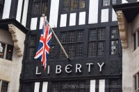 Liberty Doyouspeaklondon Lifestyle London Blog
