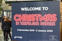 Christmas Markets Doyouspeaklondon Lifestyle London Blog