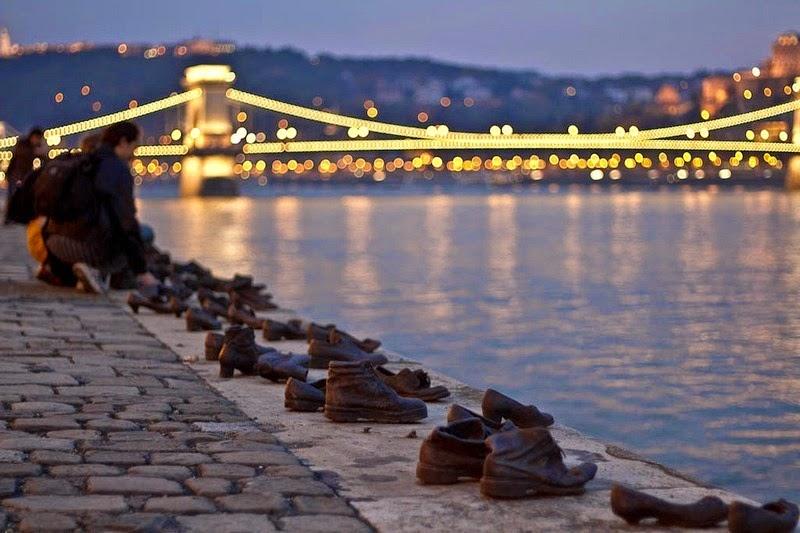 pantofi-Faleza-Dunarii7