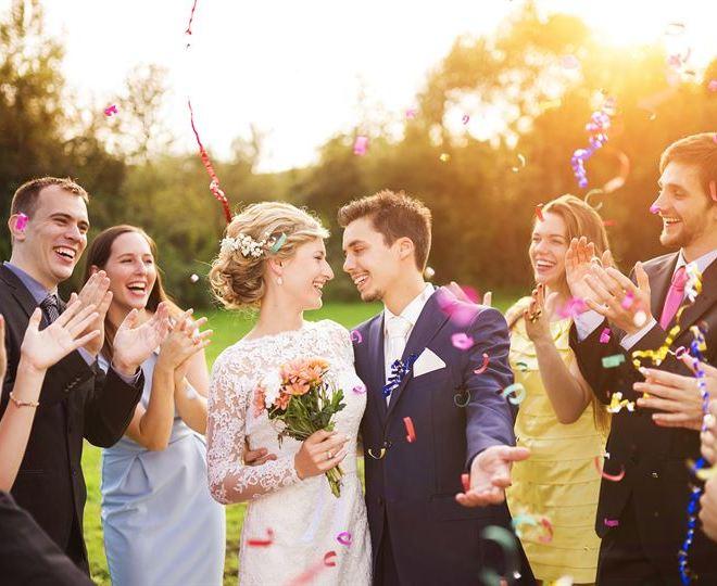 jak poszukać właściwej sali weselnej