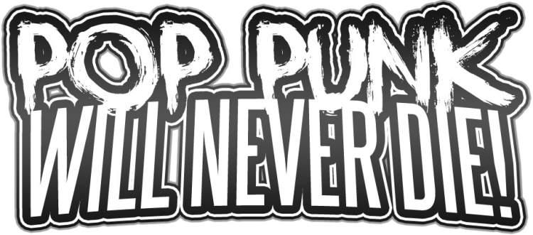 Image result for pop punk