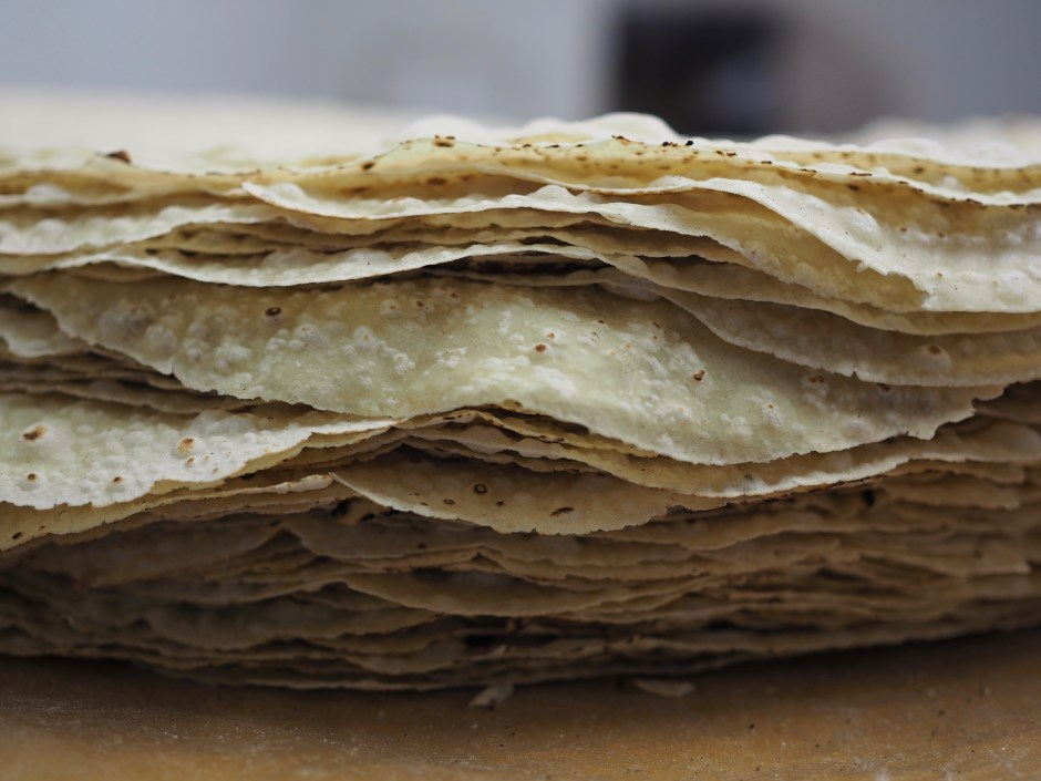 lefsa-mollas-bakeri