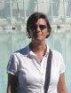 Maria Jose Mira Lopez abogada en Alicante especialista en derecho de familia