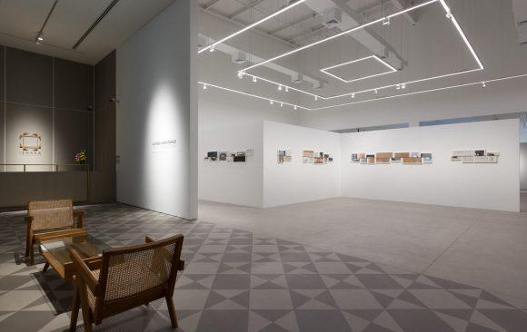museums galleries dpa lighting