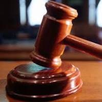 family law judgement