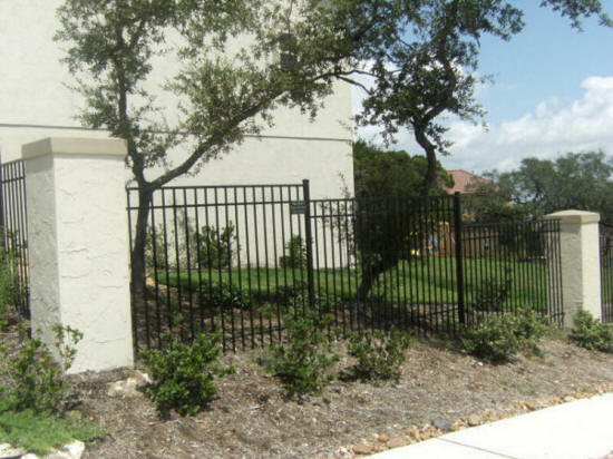 Irmo SC Fencing We Do It All Low Cost Repair