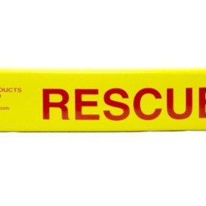 yellow-rescue-tube