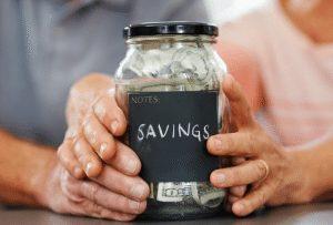 HSA Investing