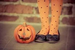 CDH Accounts Halloween