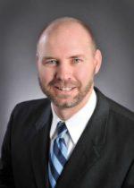 Chris Gunderman