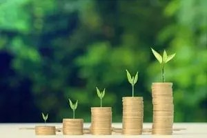 Investing HSA Funds