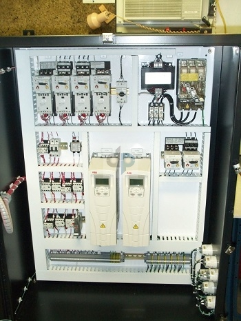https://i2.wp.com/www.dpbrowntech.com/images/panels/ABB_PANEL_1.jpg