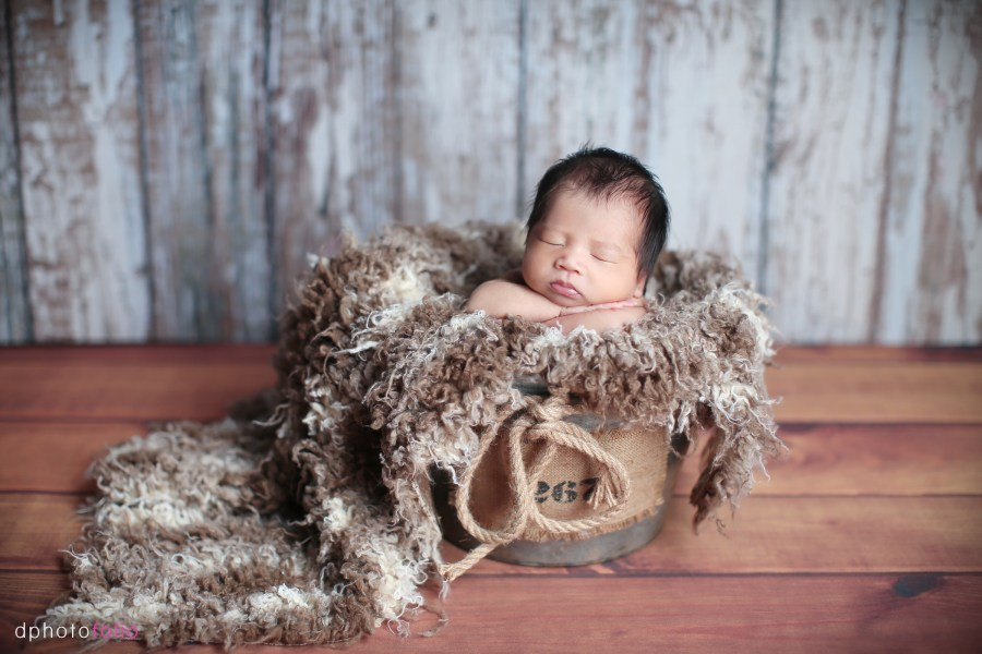 Newborn Photography Singapore   Newborn Photography   Photoshoot newborn photography 3
