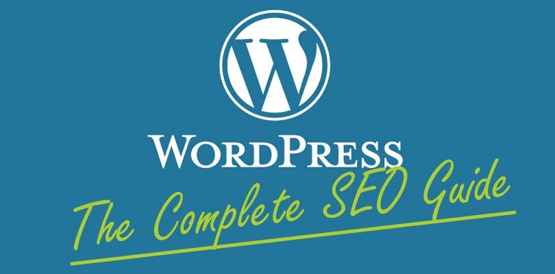 Wordpress SEO Tutorial