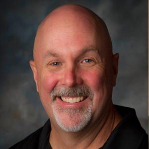 Michael Hunt - Operations Management Expert - Dploy Solutions