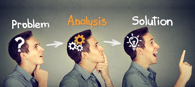 Manufacturing analytics strategy - Dploy Solutions