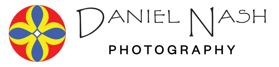 Daniel Nash Photography