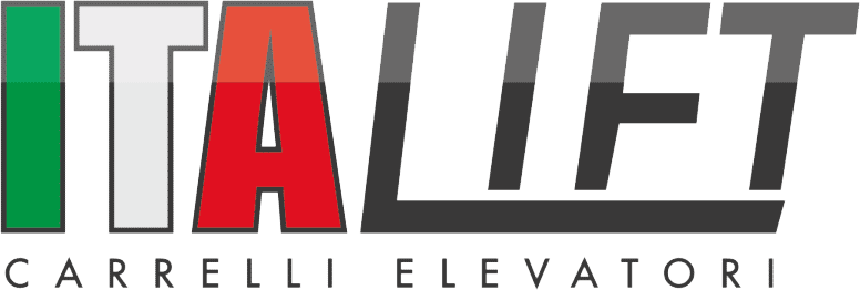 Italift-Logo