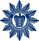 DPolG Logo Stern