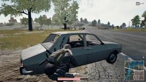 「PUBG」意外と知らない『車両に関する知識』を分かりやすく解説