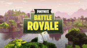 【Fortnite Battle Royale】今後の変更点について語られた動画が公開,武器の調整や弾の命中判定の改善など