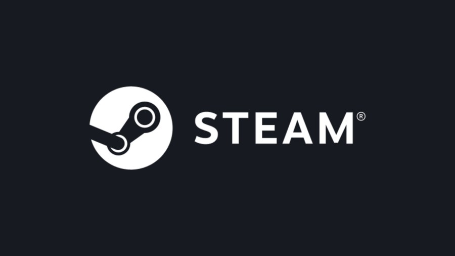 「Steam」同時接続プレイヤー数のピークが1,800万人を突破,僅か1ヵ月で100万人増を記録