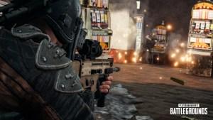 第二次世界大戦を描く最新作『Battlefield V』の先行予約が開始、特典は先行アクセス権など