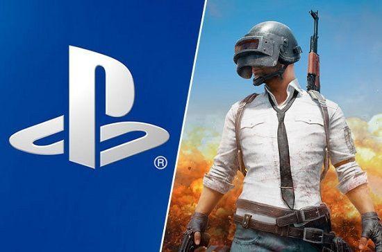 """噂:PS4版『PUBG』が""""E3 2018""""にてお披露目なるか?イベントスケジュール資料が流出"""