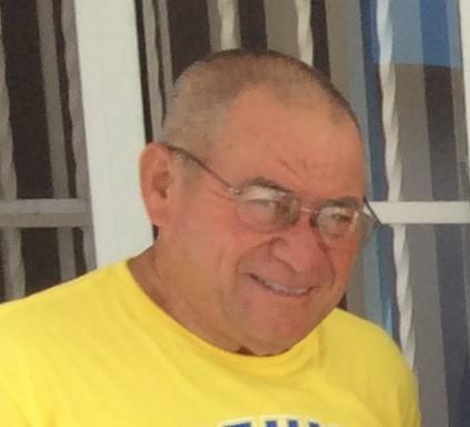 Ivan Nieves Hernandez