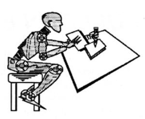 evol_0a_robot-at_desk