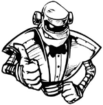 evol_0d_thumbs_up_robbie