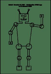 evol_2_Robot1_2006_ProtoOfDPRGLogoRobot