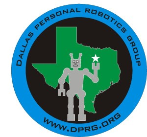 evol_4_DPRG_Logo8