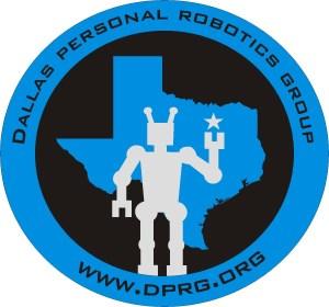 evol_5_DPRG_Logo9