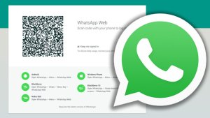 Web whatsapp | Use whatsapp in a browser properly