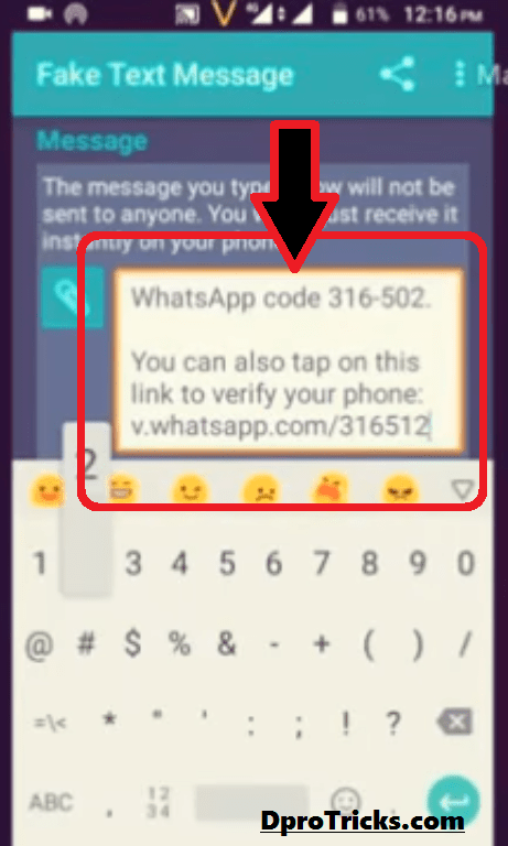 Hacking whatsapp without access to phone | 100% Working