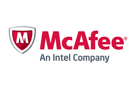 McAfee stops allowing governments to review source code