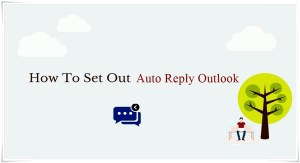 8 Simple Steps to Set Auto Reply Outlook