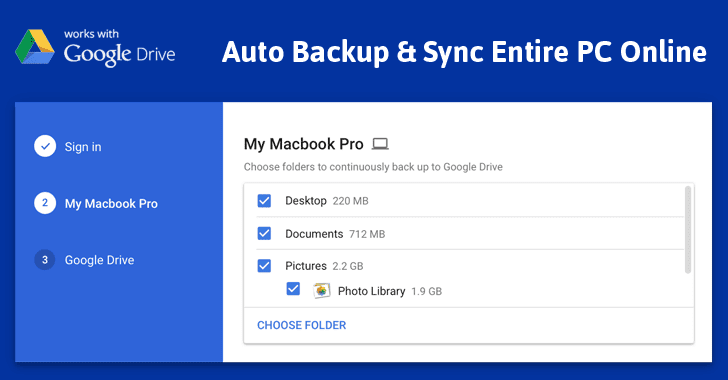 5 Best Free Backup Software To Save Your Precious Data | 100% Working