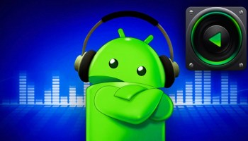 Top 5 Audio Mods For Android   Best audio mods in 2018