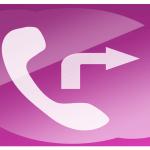 Verizon Call Forwarding