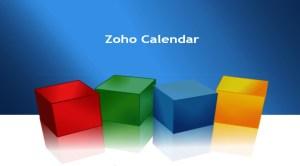 Zoho Calendar Tips And Tricks You Should Know