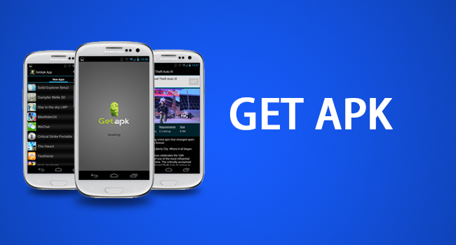 download paid apps for free android 4