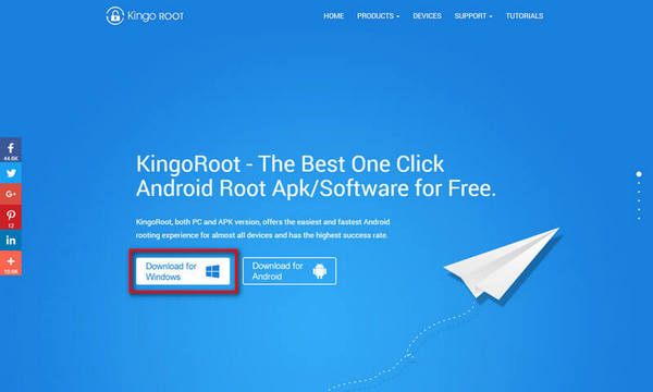 root Galaxy S4 11