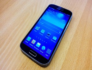 Best 3 Useful Techniques to Root Galaxy S4