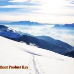 Windows 10 Without Product Key